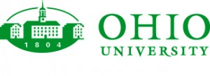 Ohio University Voinovich School and Center for Entrepreneurship